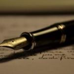 Czemu należałoby przygotowywać piękne artykuły?