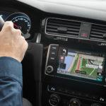Akcesoria car audio – najlepszej jakości artykuły