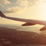 Przemysł turystyczny w własnym kraju stale olśniewają zdumiewającymi ofertami last minute