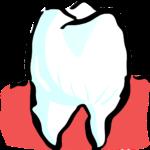 Przepiękne zdrowe zęby oraz efektowny przepiękny uśmieszek to powód do zadowolenia.